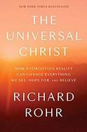 universal christ