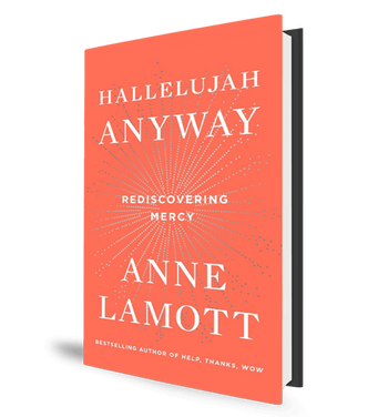 Hallelujah-Anyway-Anne-Lamott-Book-Cover