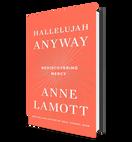 Hallelujah-Anyway-Anne-Lamott-Book-Cover