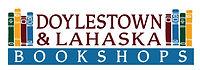 bookshop copy.jpg