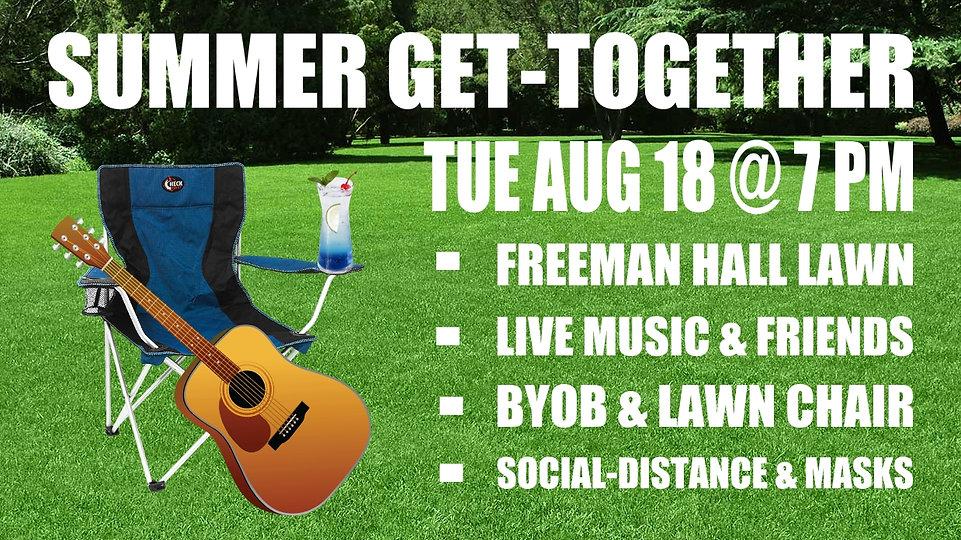 Summer Freeman Hall.jpg