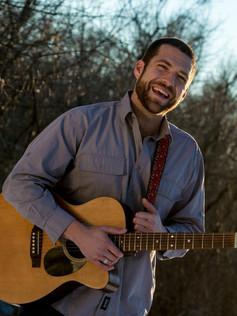 John Beacher, Music Coordinator