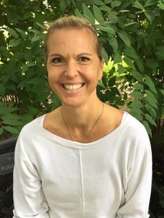 Mary Jo White, Children's Care