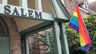pride_flag_salem.jpg