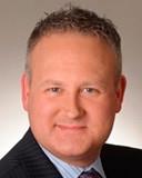 Phil Gabler, President