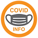 COVID INFO ICON.png