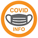 COVID INFO ICON.png