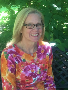 Eileen Chalmers, Administrator