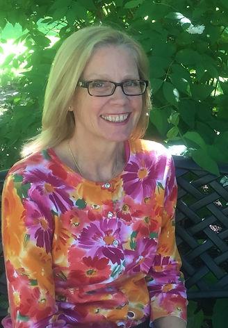 Eileen Chalmers_edited.jpg