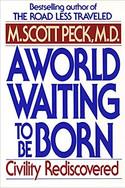 World Waiting.jpg