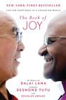 the book of joy.jpeg
