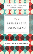 Remarkable Ordinary.jpg