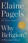 why religion.jpg