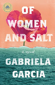 women&salt.jpeg