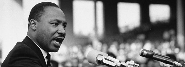 MLK-microphones-with-quote.jpg