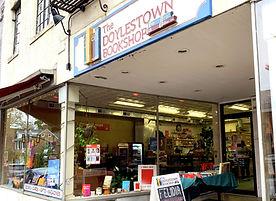 Doylestown Bookshop.jpg