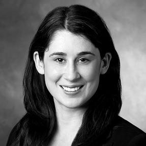 Dr. Laura Mazer