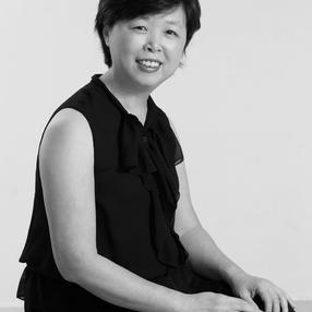 Sandra Lee Ph.D 李坤珊