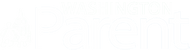 Washington Parents logo.png