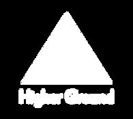 Higher-Ground-Logo-WHITE.png
