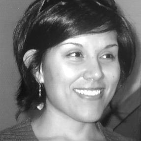 Alice El-Jamal