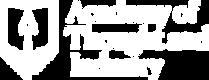 ATI full logo.png