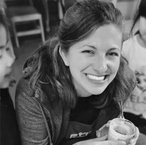 Melissa McElhill