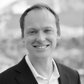 Dr. Matt Bateman