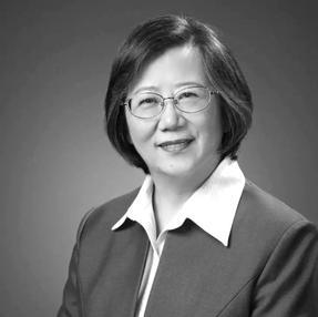 Dr. Nancy Chang