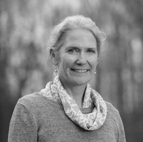 Dr. Angeline Lillard