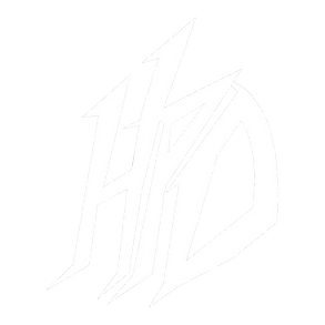 HPD Initials WHITE LARGE.png