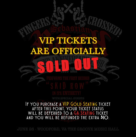 GOLD TIX SOLD OUT.jpg