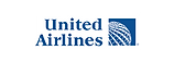 united-airlines-logo-png-9.png