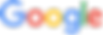 1200px-Google_2015_logo.svg.png
