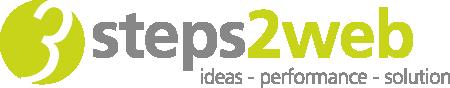 Logo_450x88.png