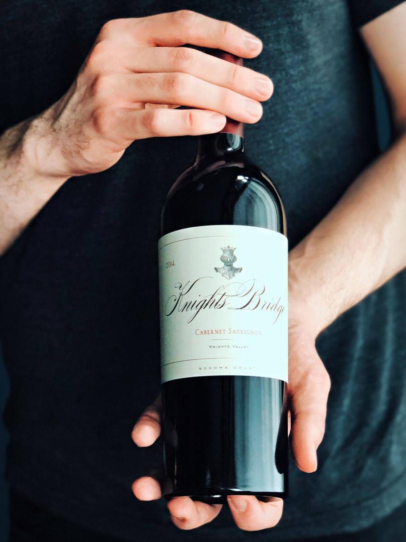 parkers-bistro-wine-list-downtown-sioux-falls