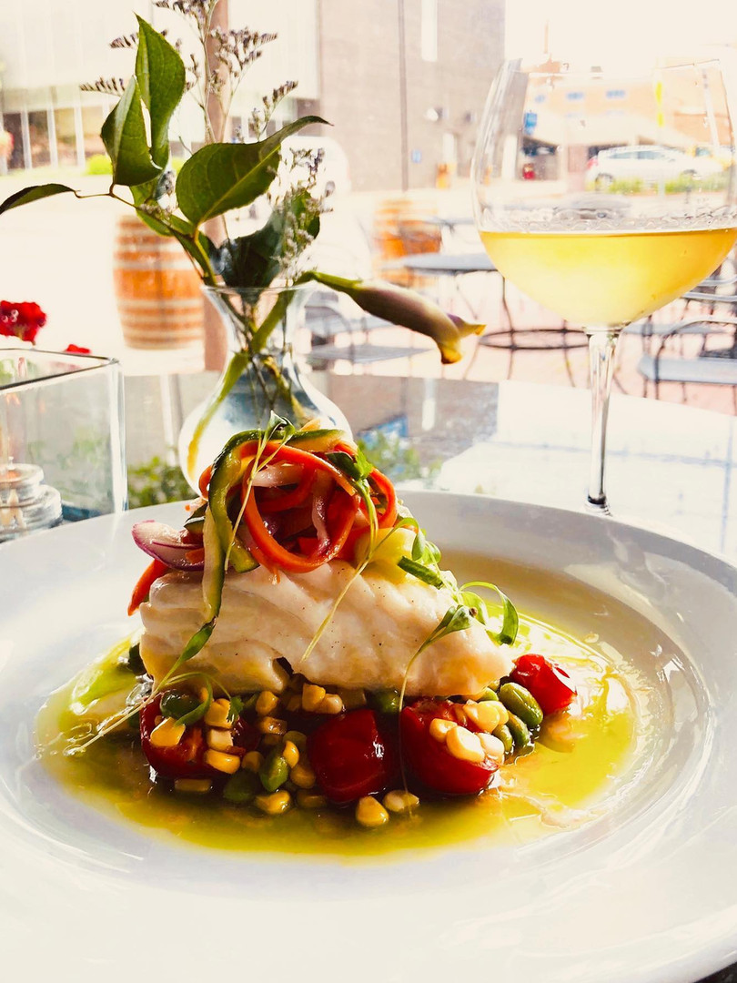 parkers-bistro-fish-special-escolar-1-downtown-sioux-falls