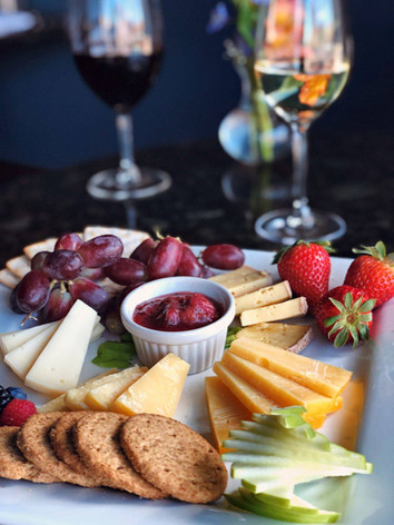 cheeseplate-1-parkers-bistro-downtown-sioux-falls
