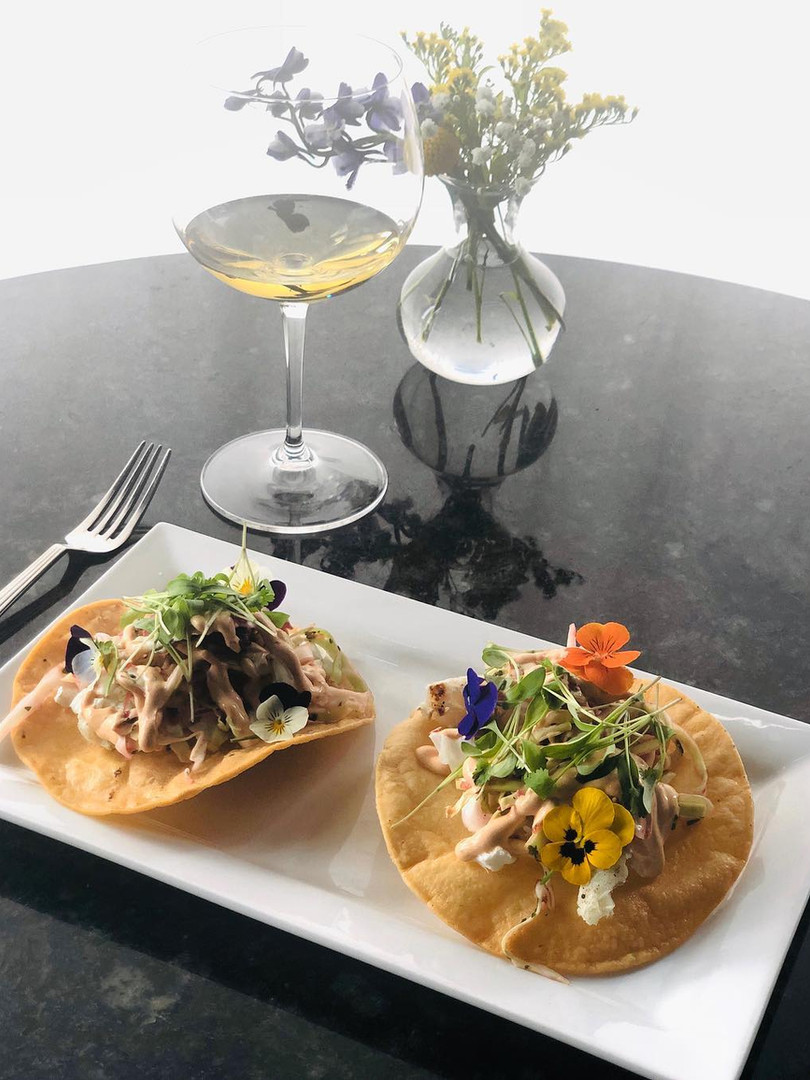 parkers-bistro-street-tacos-1-downtown-sioux-falls