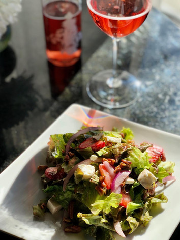 salad--parkers-bistro-downtown-sioux-falls