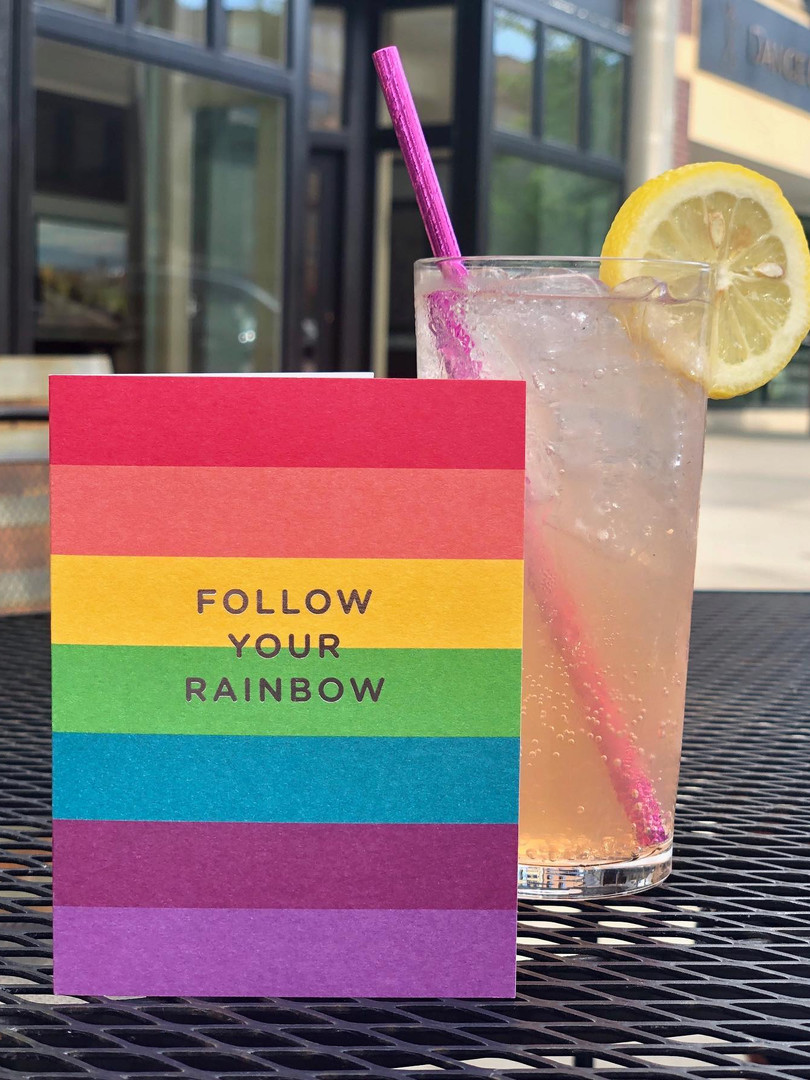 pride-card-cocktail-parkers-bistro-downtown-sioux-falls