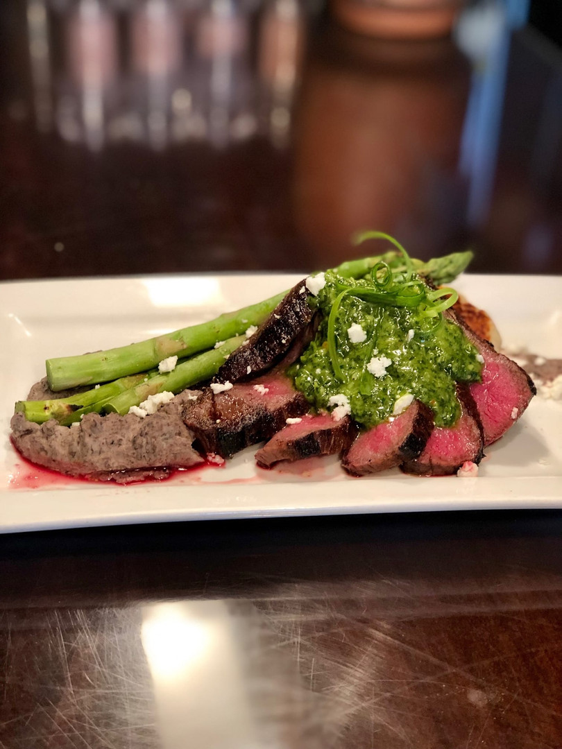 parkers-bistro-steak-2-downtown-sioux-falls