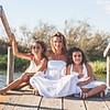 Silvia e le sue figlie