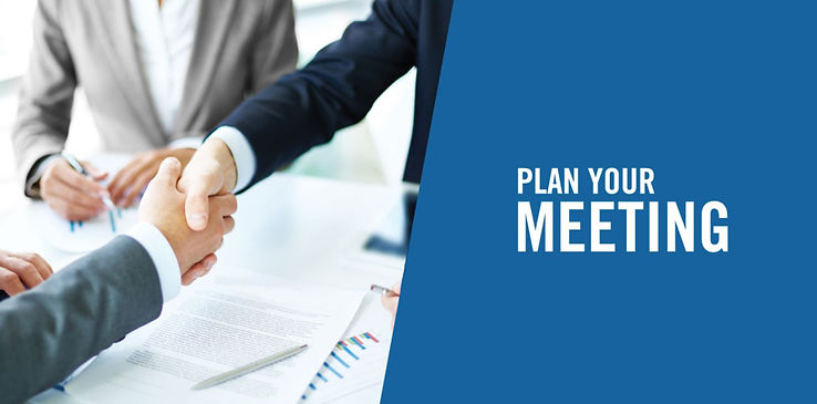 Promo-Slider-Meeting-for-free-2019 copy.