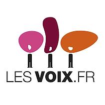 logo les voix.png
