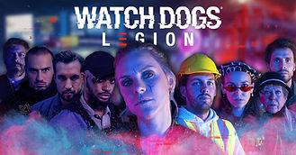 watch dog legion.jpeg