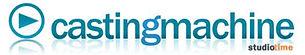 castingmachine logo.jpeg