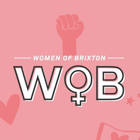 "We Interviewed The Founders of London-Based Group ""Women of Brixton"""