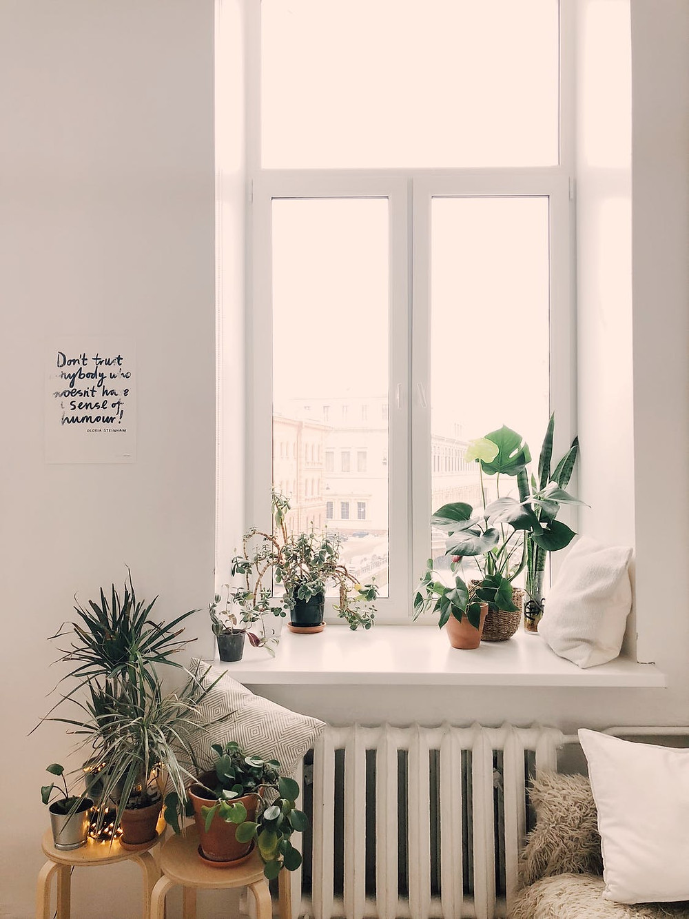 Femie Magazine Moving? Here is What You'll Need to Make Your New Place Feel Like Home