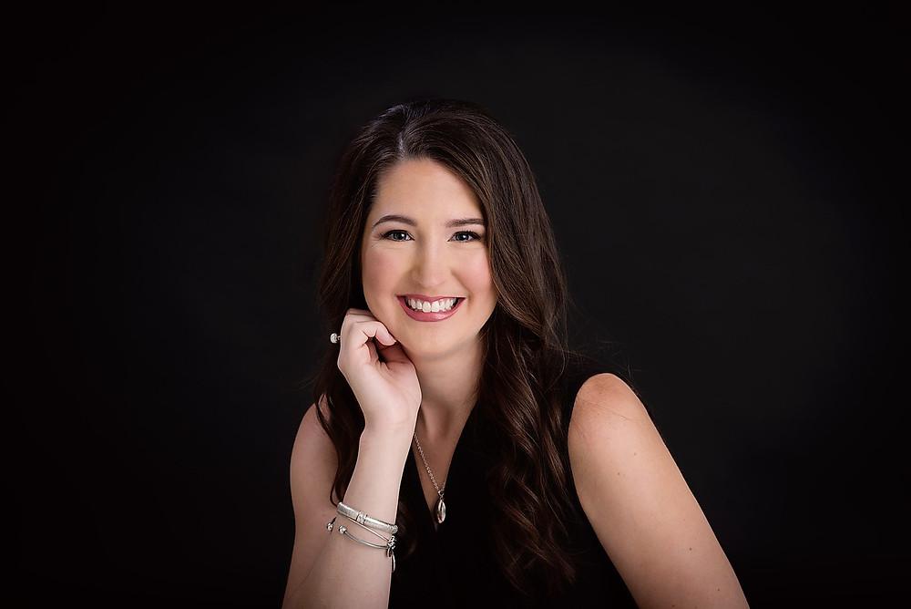 "We interviewed Lauren Jumrukovski, Author of The Book ""They Say – Not Your Average Parenting Book"" Femie Magazine"